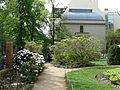 Charlottenburg Fasanenstraße Literaturhaus-001.JPG