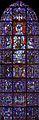 Chartres-ND de la belle verrière-Clipped.JPG