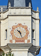 Chartres - Hotel Postes 03.jpg
