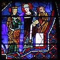 Chartres 12 - 10b.jpg