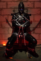 Chastity in bondage.png