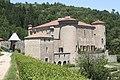 Chateau boscs-1.jpg