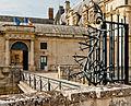 Chateau d'Ecouen - musée de la renaissance.jpg