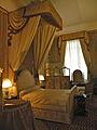 Chateau de Cheverny intérieur 02.JPG