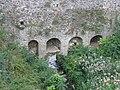 Chateau de Fougères 10.JPG