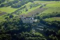 Chateau de Malbrouck 03.jpg