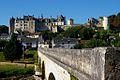 Chateau de Saint-Aignan 07.jpg