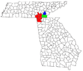 Chattanooga-Cleveland-Athens Combined Statistical Area.png