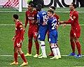 Chelsea 1 Liverpool 2 (48782238673).jpg