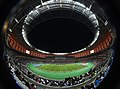 Chelsea won UEFA Europa League final at Olympic Stadium and President Ilham Aliyev watched the final match 19.jpg