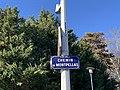 Chemin de Montpellas (Lyon) - plaque de rue.jpg