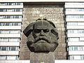 Chemnitz Karl-Marx-Denkmal 2.JPEG