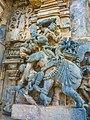 Chennakeshava temple Belur 368.jpg