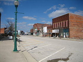 Chenoa Il downtown2.JPG
