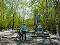 Chertanovo Severnoye District, Moscow, Russia - panoramio (12).jpg