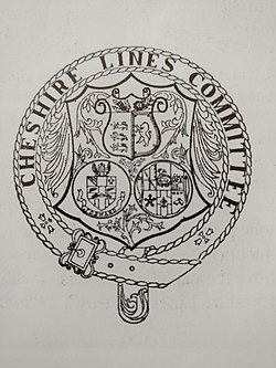 Cheshire Lines Committee company crest.jpg