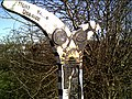 Chester Millennium Cycleway - geograph.org.uk - 12048.jpg