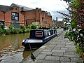 Chester Shropshire Union Canal - panoramio.jpg