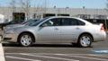 Chevrolet-impala-2006.jpg