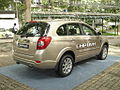 Chevrolet Captiva tail.jpg