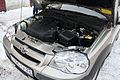 Chevrolet Niva 2012 04.JPG