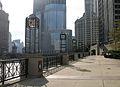 Chicago-riverwalk.jpg