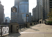 Chicago-riverwalk.jpg