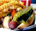 Chicago-style hot dog Johnniebeefs.jpg