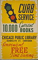 ChicagoPublicLibraryCurbServicePoster.jpg