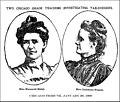 Chicagoteachers1900.jpg
