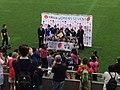 Chichibunomiya Rugby Stadium-w4.jpg