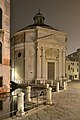 Chiesa La Maddalena a Venezia notte.jpg