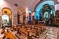 Chiesa Padre Santo Interno Laterale.jpg