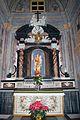 Chiesa San Bernardino 05.jpg