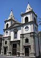 Chiesa dell'Annunziata Francavilla di Sicilia(ME).jpg