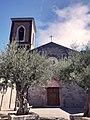 Chiesa di S.Antonio Melfi.jpg