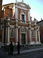 Chiesa di San Giorgio Modena.jpg
