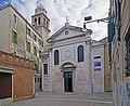 Chiesa di San Simeone Profeta.jpg