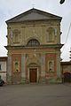 Chiesa di Sant'Antonio Abate - panoramio.jpg