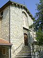 Chiesa di Sant'Onofrio, Lanciano 3.JPG