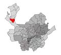 Chigorodó, Antioquia, Colombia (ubicación).PNG