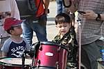 Children's Day of RTAF 2019 Photographs by Peak Hora (166).jpg