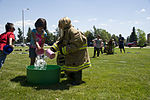 Children endure firefighter gauntlet 150701-F-JZ707-123.jpg