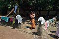 Childrens Park - Janasiksha Prochar Kendra - Baganda - Hooghly 2014-09-28 8560.JPG