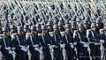 Chile - Escuela de Suboficiales Ejército - 19-09-2014.jpg