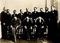 Chile - Junta de Gobierno (1925) (cropped).jpg