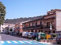 Chiloeches-Ayuntamiento 01.JPG