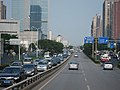 China IMG 4052 (29451858590).jpg