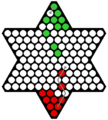 Chinese checkers jump.png