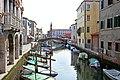 Chioggia. Canal Vena - panoramio - Carlo Pelagalli.jpg